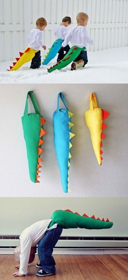 juguetes que todo nio debe tener para que su infancia sea genial