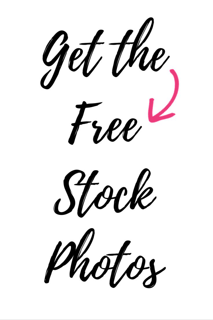 Get free styled stock photos for your blog and brand from ivorymix
