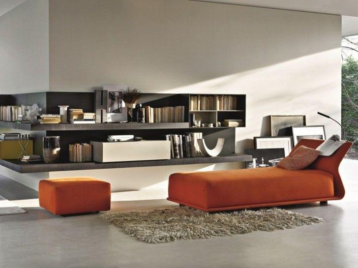Modern Living Room Orange 43 best living room vs family room images on pinterest | living