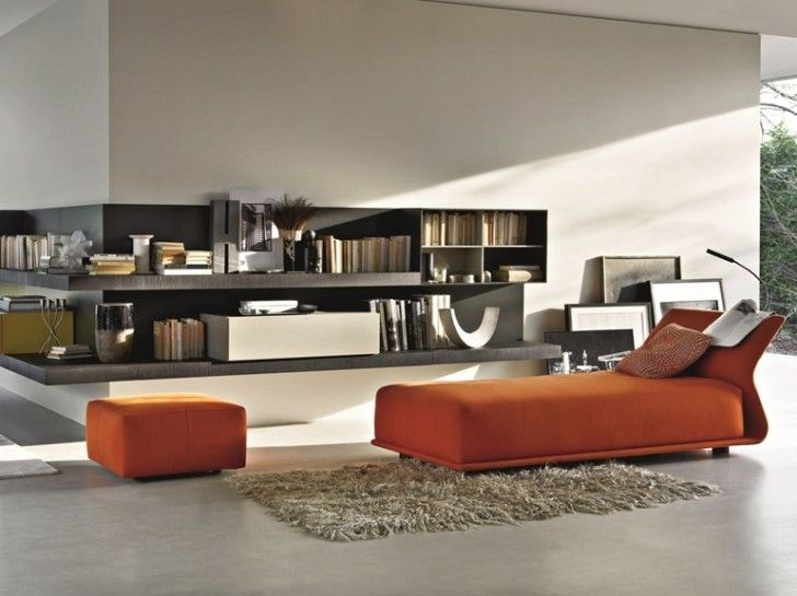 Incredible 17 Best Images About Living Room Vs Family Room On Pinterest Largest Home Design Picture Inspirations Pitcheantrous