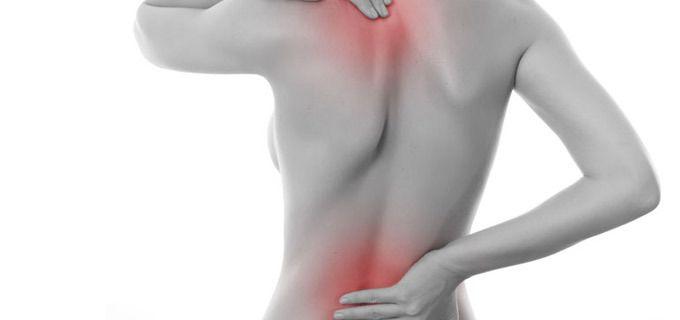 Δέκα Συνεδρίες Ηλεκτροβελονισμού (5 διπλές) για Αυχενικό, Θωρακαλγία, Οσφυαλγία, Κήλη Δίσκου (δισκοπάθεια)! Μεγάλη αποτελεσματικότητα και μικρή διάρκεια θεραπείας χωρίς παρενέργειες. Ο ηλεκτροβελονισμός αντιμετωπίζει την οσφυοισχιαλγία από κήλη μεσοσπονδυλίου δίσκου (περίπου το 70%), εκφυλισμένους δίσκους (DDD), εκφυλιστική σπονδυλαρθρίτιδα, διάχυτη ιδιοπαθή σκελετική υπερόστωση (DISH) κ.α. Το Ορθοπεδικό Κέντρο κάτω άκρων και αθλητικών κακώσεων του Σπύρου Κυρίτση παρέχει μια σειρά…