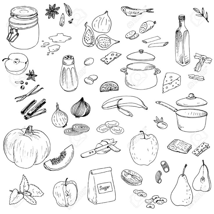1000+ Ideas About Simple Line Drawings On Pinterest