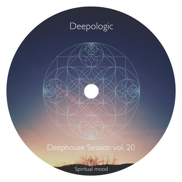 "Check out ""Deepologic - Deephouse Session vol.20 (spiritual mood)"" by Deepologic on Mixcloud"