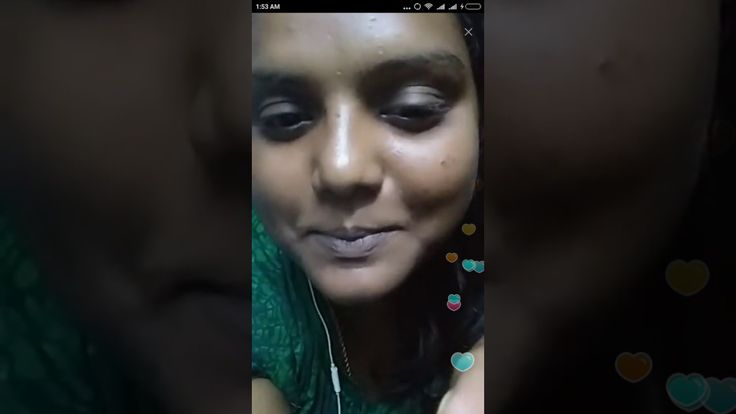 imo video call / video from my phone #4 Please Subscribe This Channel And Share this Video . ================================================= #bangla girl imo video #bangladeshi girl imo video #imo gopon video imo video bangla imo video bangla call imo video call hindi imo video dirty imo video free call imo video girl imo video hindi imo video in bangladesh imo video in hindi imo video in tamil imo video india imo video indian imo video latest imo video leaked imo video leaked call imo…