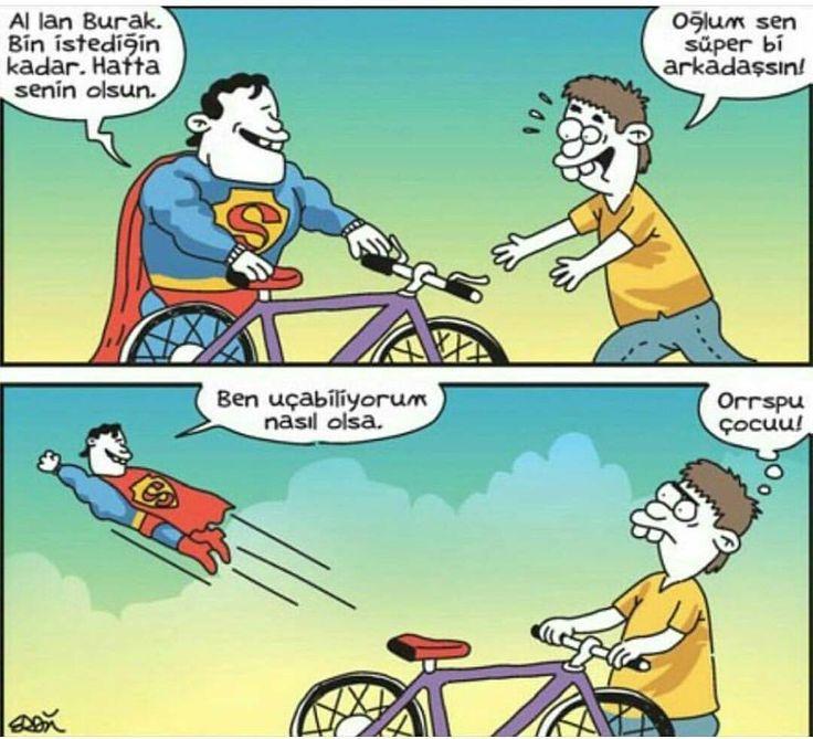 Orr ������#karikaturhangari  #karikatur #huni #karikatür #penguen #uykusuz #komik #kahkaha #mizah #istanbul #turkiye #ankara #izmir  #besiktas #galatasaray #fenerbahce #lemankültür #yigitozgur #ozeraydogan http://turkrazzi.com/ipost/1523219824791009674/?code=BUjkFw7gDmK