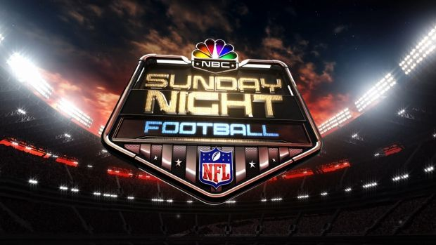 Greatest Match In NFL amount. There are some tremendous title standoffs within the best competition between contenders from NFC North Act and Same States Green Bay Packers vs Minnesota Vikings live, however none could also be as noteworthy, or as… Continue Reading →