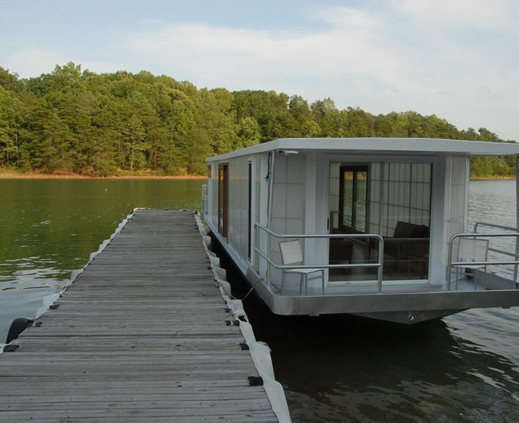 Manificent Decoration Small Houseboat Small Houseboats For Sale Small Houseboats Interiors Small Houseboats