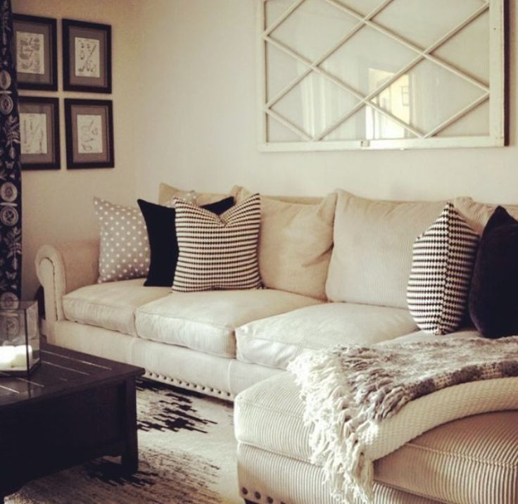 23 Charming Beige Living Room Design Ideas To Brighten Up: Best 25+ Tan Couches Ideas On Pinterest