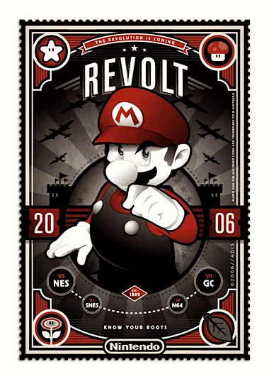 belldandies_Mario_Revolution