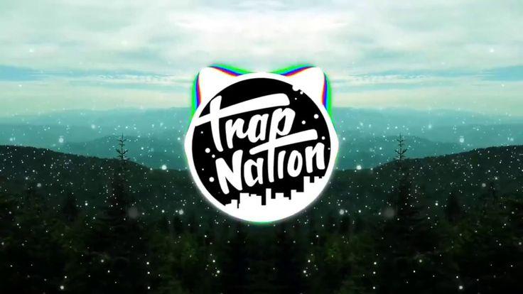 Dillon Francis & KSHMR Clouds YULTRON x høpSTEADY Remix Музыка Трап нови...