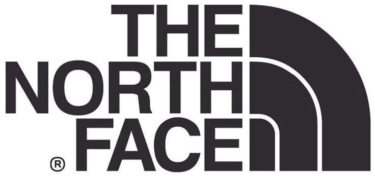 The North Face at Backcountry: Up to 60% off  free 2-day s&h w/ $50 #LavaHot http://www.lavahotdeals.com/us/cheap/north-face-backcountry-60-free-2-day-sh/218820?utm_source=pinterest&utm_medium=rss&utm_campaign=at_lavahotdealsus
