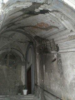 palazzo maddaloni 3