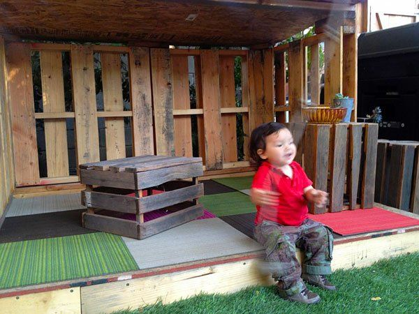 11 Best Images About Pallet Projects On Pinterest