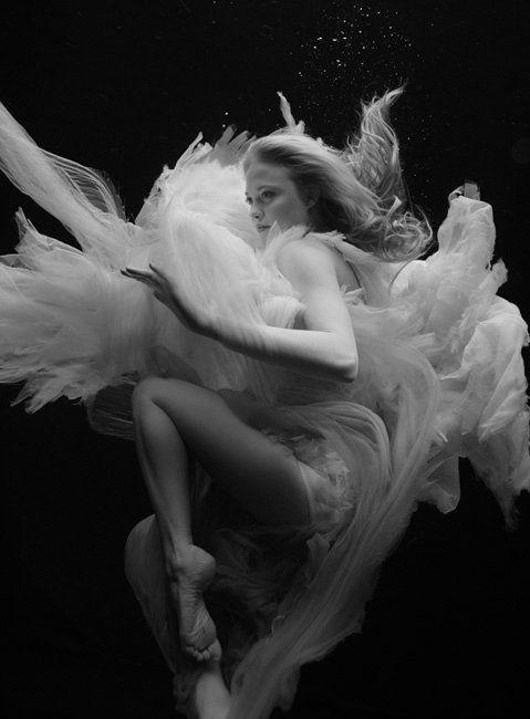 Zena Holloway