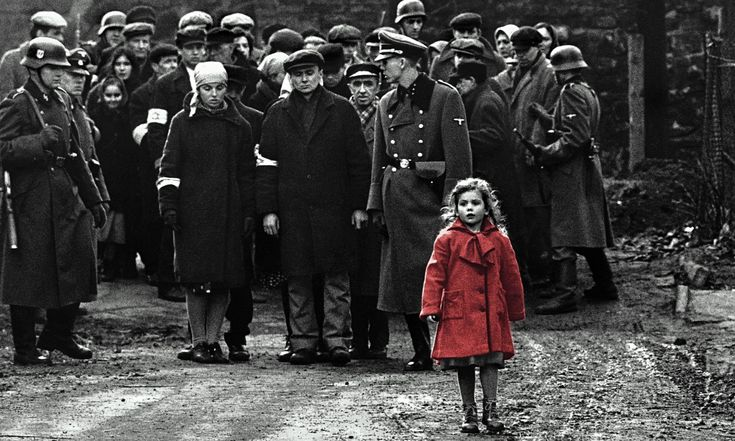 """""""Schindler's List"""" (1993) Steven Spielberg offered the job of director to Roman Polanski. Polanski turned it down because the subject was too personal. He had lived in the Krakow ghetto until the age of 8, when he escaped on the day of the liquidation. His mother later died at the Auschwitz concentration camp. After learning this, Spielberg immediately and repeatedly apologized for bringing up such a traumatic memory. Polanski would later direct his own film about the Holocaust, """"The…"""