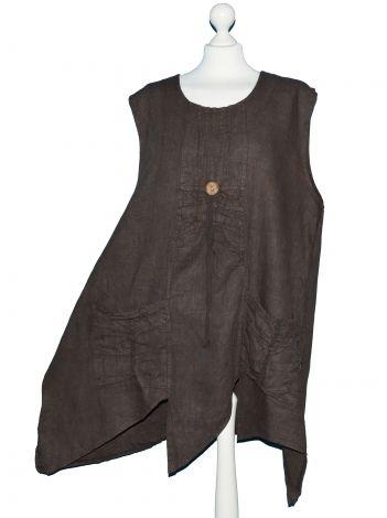 Tunics http://www.videdressing.us/tunics/sarah-santos/p-4892270.html?&utm_medium=social_network&utm_campaign=US_women_clothing_tops_4892270