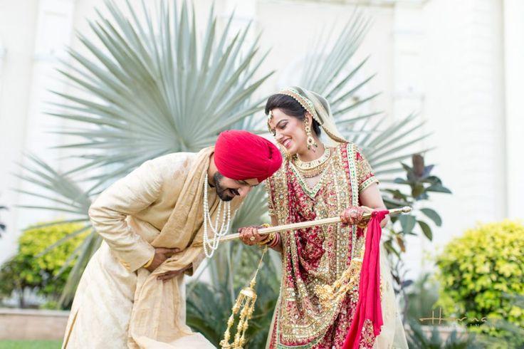 best-indian-wedding-photographer-119