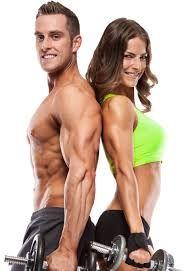 NOBLETIERRA Herbal.: Consejos sobre musculación y Fitness (VII)