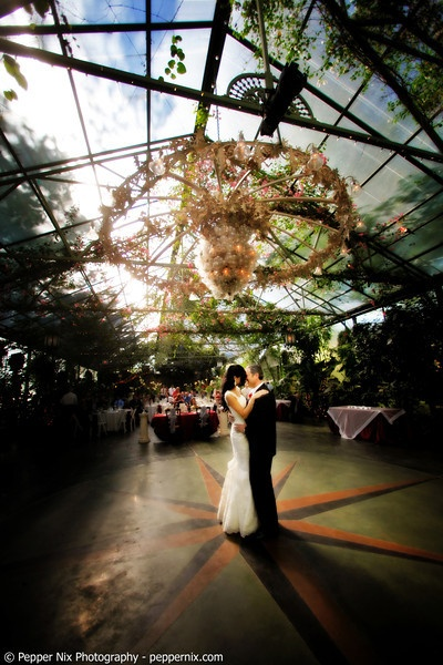 195 Best Wedding Venues Images On Pinterest Wedding Places Wedding Reception Venues And