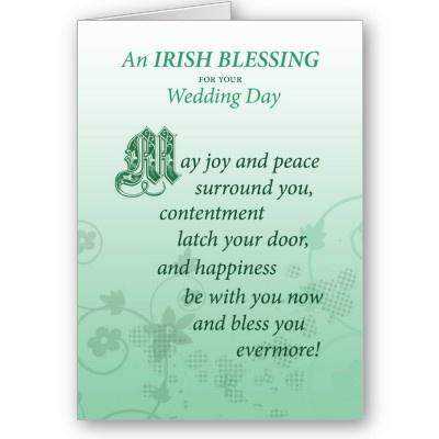 Best 25 Wedding congratulations quotes ideas – Wedding Congratulation Quotes for a Card