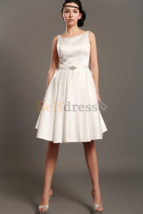 26 best wedding dresses images on pinterest formal dress for Cocktail dress for outdoor wedding