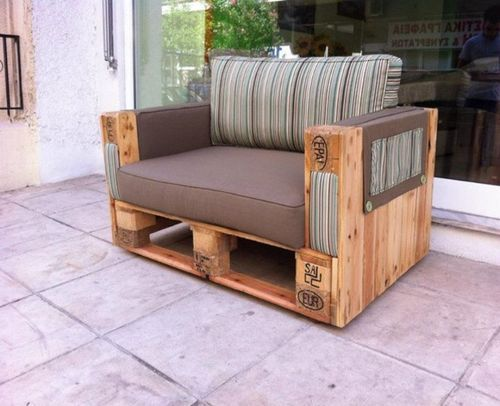 Wooden Couches 9 best images about banken on pinterest | i promise, wooden couch