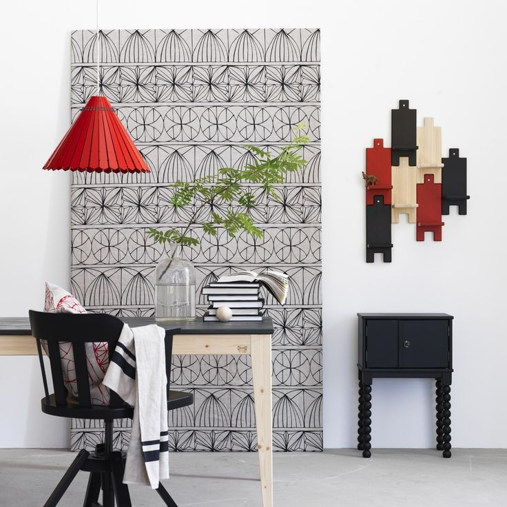 33 best IKEA RYSSBY images on Pinterest