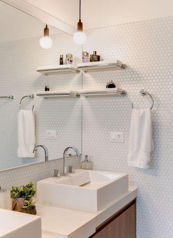 Lavabo No Banheiro : Melhores ideias de lavabo no lavabos