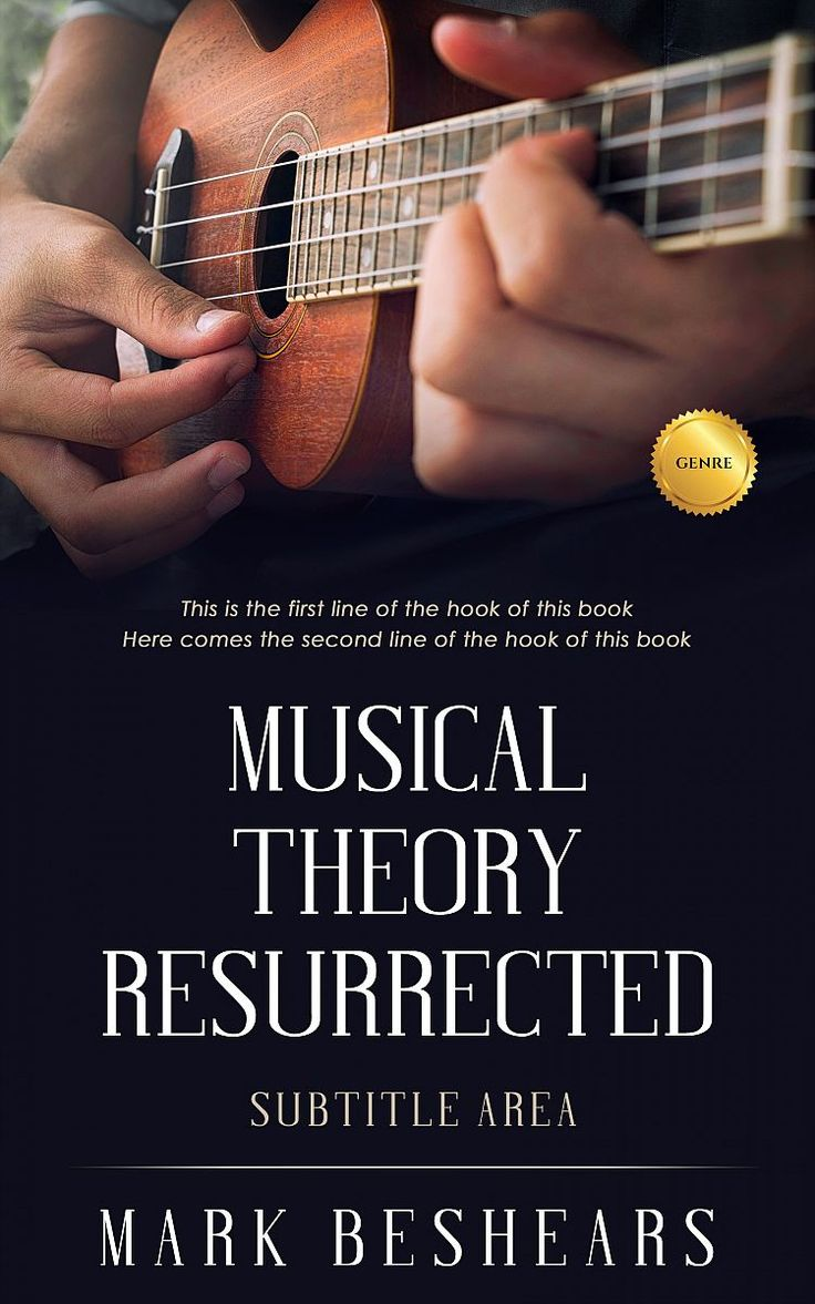 Brandy Rose New non-fiction, music premade book cover.: Brandy Rose New non-fiction, music premade book cover. #Acoustic #Adult #Asia…