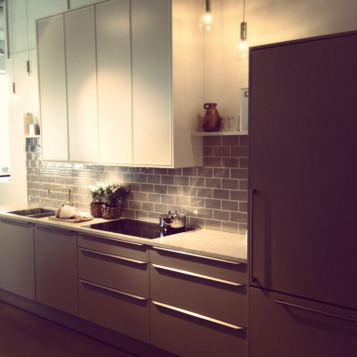 Hth Kok Stockholm : kok grott ikea  Kok on Pinterest Ikea Cabinets, Ikea Kitchen and