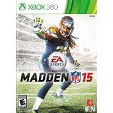 Get the new Madden NFL 15 for Xbox 360 for $29.99! - http://www.pinchingyourpennies.com/get-new-madden-nfl-15-xbox-360-29-99/ #20off, #Amazon, #Maddennfl15, #Pinchingyourpennies
