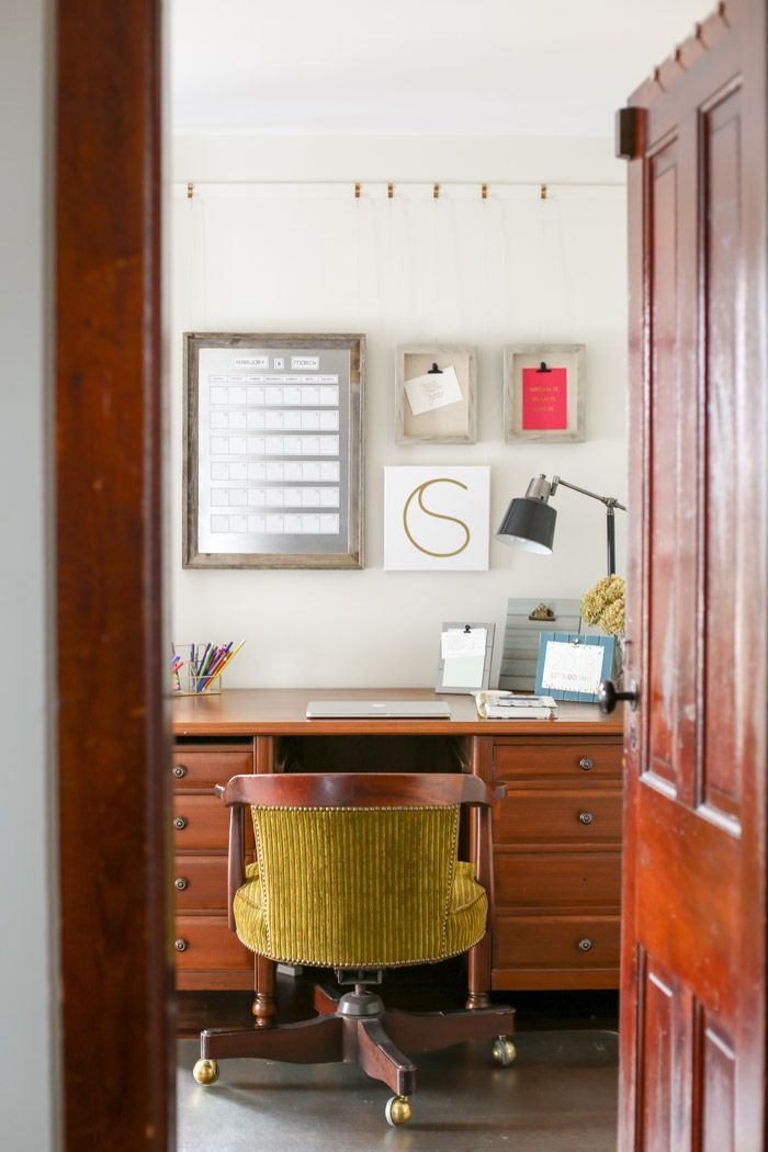 298 Best Home Office Ideas Images On Pinterest   Desks, Creative Ideas And  Furniture