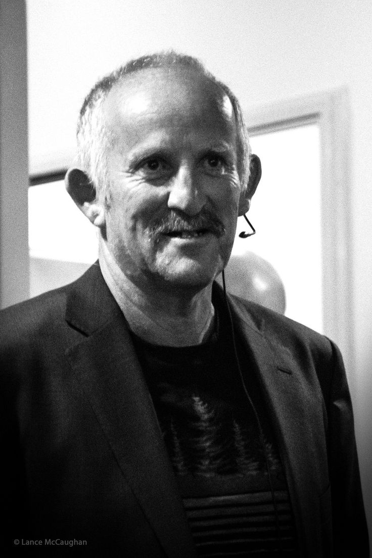 https://flic.kr/p/Uif3kq | Gareth Morgan - The Opportunities Party