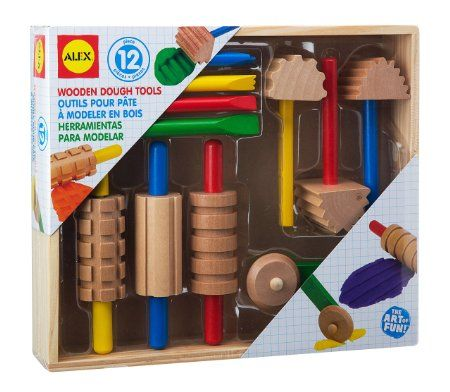 13 best Wooden Toys (0-24 months) images on Pinterest | Wood toys ...