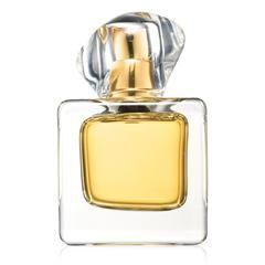 Today Eau de Parfum Spray Perfume | AVON Shop Avon Fragrances at http://cbrenda007.avonrepresentative.com