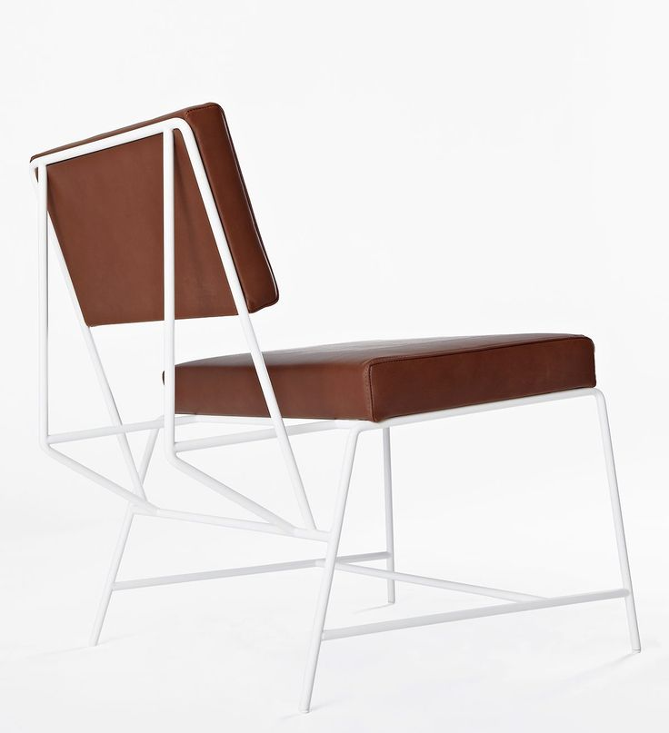 Furniture Design News 251 best furniture // seating images on pinterest | chairs, chair