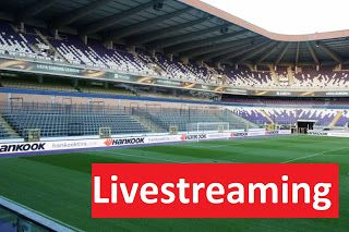 APOELGROUP.COM: LIVESTREAMING: Anderlecht Vs APOEL FC (μόνο για Κύ...