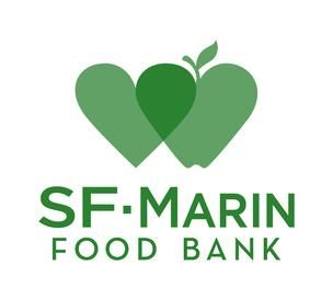 ANNOUNCEMENTS | Happy Valentine's Day from your friends at Smart Soup. We'll be showing some love to the SF-Marin food bank today. For every box of Smart Soup sold in the area, we'll donate a dollar. SF-Marin distributes $6 worth of food for every dollar they receive ‪#‎PayItForward‬ ‪#‎GivingBack‬ ‪#‎EatSmart‬ ‪#‎EatHealthy‬ ‪#‎SmartSoup‬ ‪#‎SFMFoodBank‬ ‪#‎ValentinesDay‬