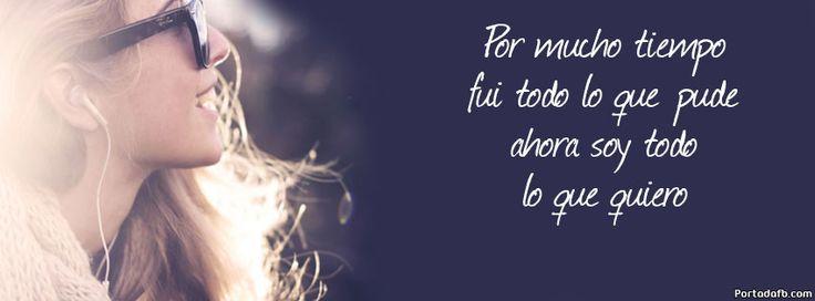Imagenes De Portada De Fb | Foto Imagenes - Part 2