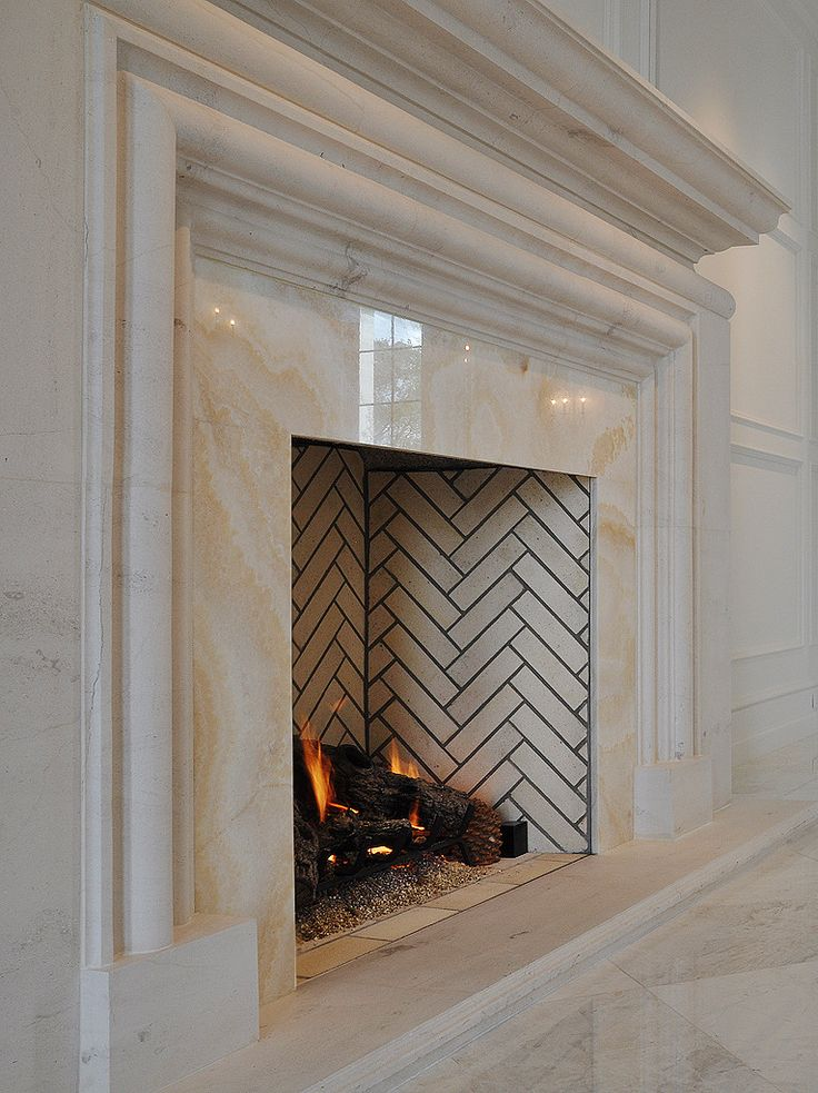Best 25 marble fireplaces ideas on pinterest white for Architecture firms fort lauderdale