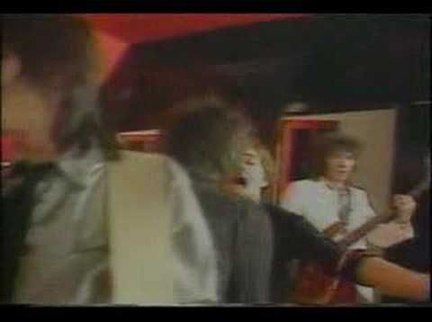 Emotional Rescue by the Rolling Stones   1980