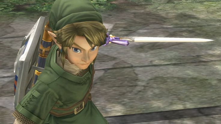 Nintendo offers rare discounts on 3DS and Wii U games