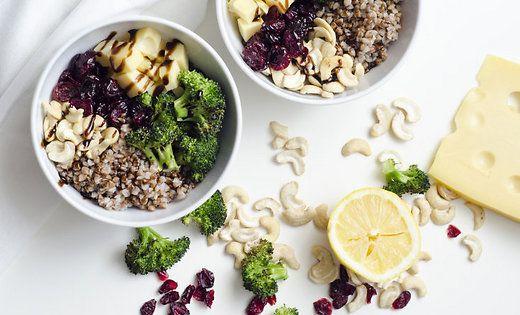Kā pareizi gatavot brokoļus, lai tie saglabātos zaļi un kraukšķīgi - Praktiski padomi - Tasty.lv