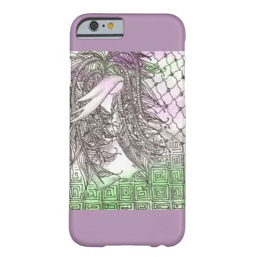 Tarot Symbol Angel Barely There iPhone 6 Case available here: http://www.zazzle.ca/tarot_symbol_angel_barely_there_iphone_6_case-179024301370830486?CMPN=addthis&lang=en&rf=238080002099367221 $44.95 #iphone #tarot #angel