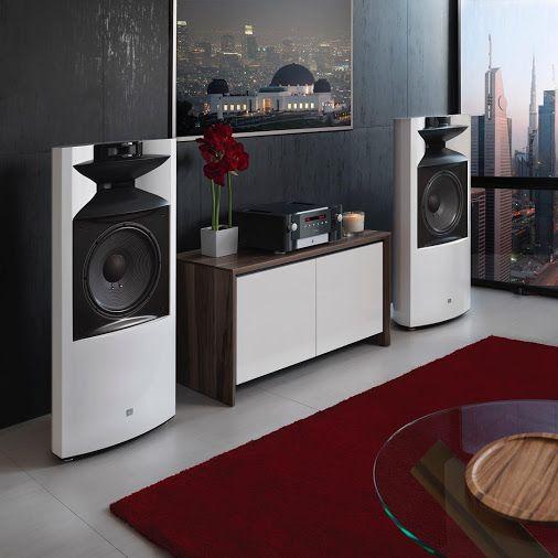 Octavio Marrufo   Google+ · Speaker DesignAudiophileAcousticHornsSpeakers LensesElectronics