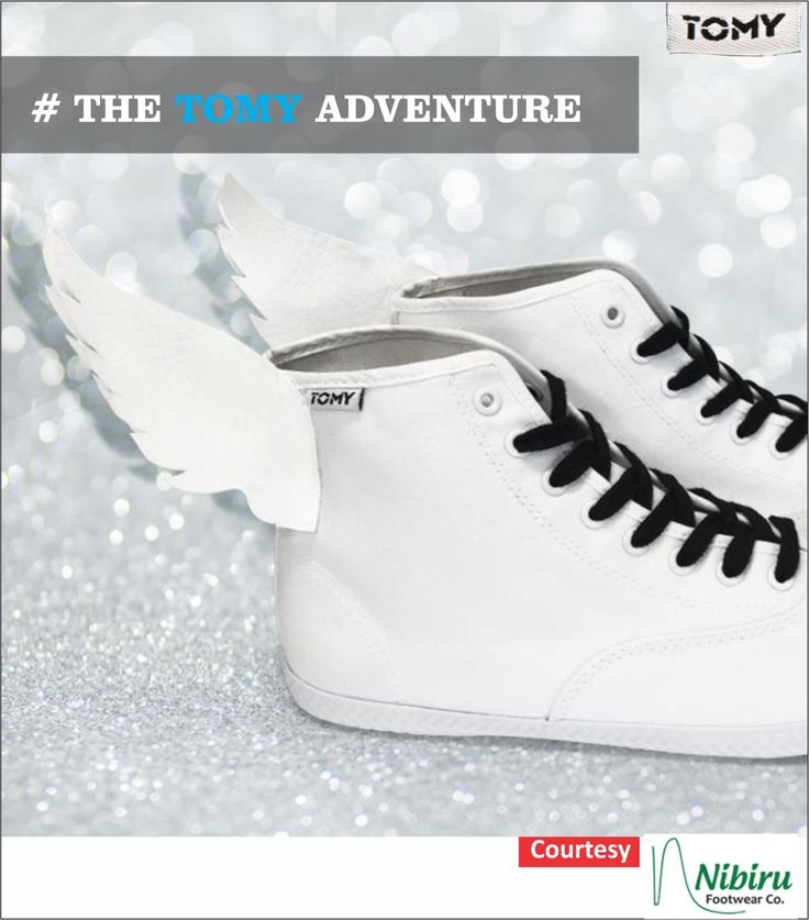 Tomy Takkies by Bata has landed in Nigeria. In 1964, Mr Bata developed the Tomy shoe, fondly named after his son Tomy George Bata. Available nationwide in leading stores. #TheTomyAdventure   nibirufootwear.com, konga.com, Jumia.com.ng, zutasia.com, sparnigeria.com, shoprite.com.ng