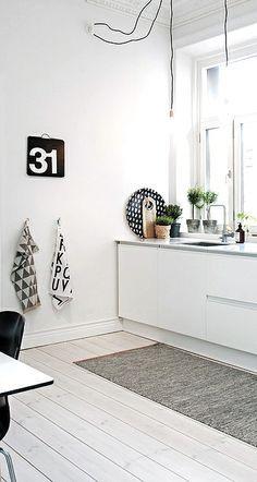 die besten 25 schwarze arbeitsplatten ideen auf pinterest arbeitsplatte schwarz k che. Black Bedroom Furniture Sets. Home Design Ideas