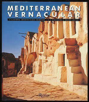 Mediterranean Vernacular de Rizzoli https://www.amazon.ca/dp/084781386X/ref=cm_sw_r_pi_dp_x_1pRXzbCMZBSMH