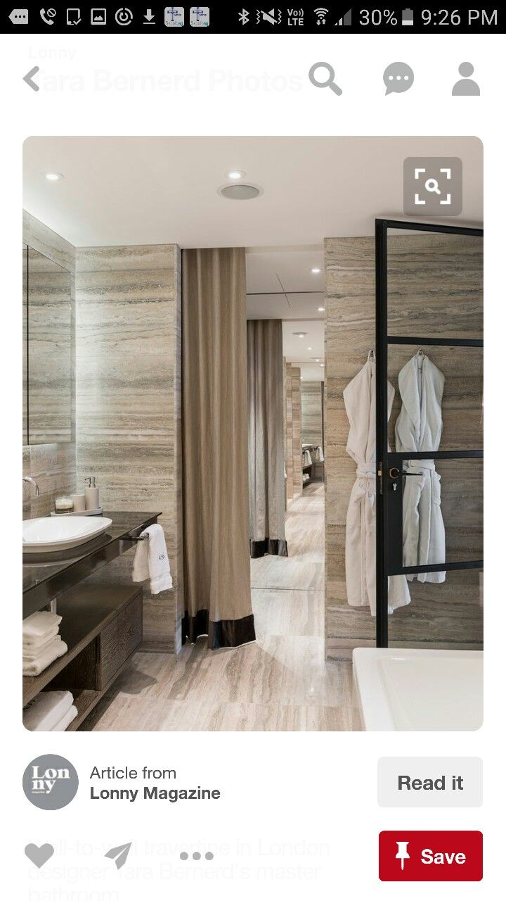 Choosing the paint colour for any direction room angela bunt - Bathroom Wall