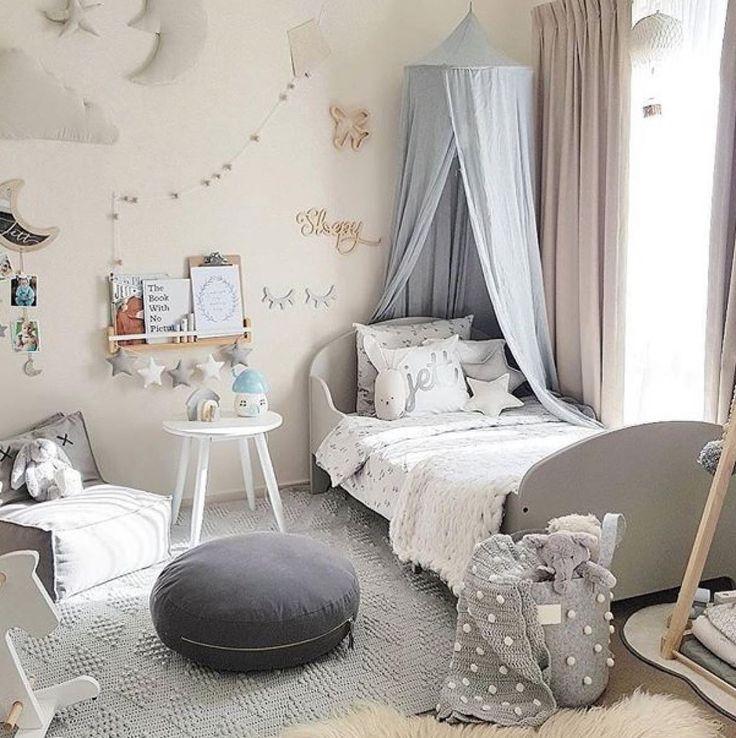 Спокойные цвета в интерьере детской комнаты создают уют и умиротворенную атмосферу😴 __________________________________________________ Фото @sweet_littledreams #интерьер_royaldream  #royaldream #вседлясна #детскаяпостель #детскийсон #постелька #babybedding #nurserydecor #nursey #babyshop #babyshower #kidsdecor #babyboy #babygirl #kidsinterior #newborn #kidsmood #kidsroom #kidstagram #kids #instagram_kids #instakids #instamama #interiordecor #interiordecorating #interiordecoration #kidsroom…